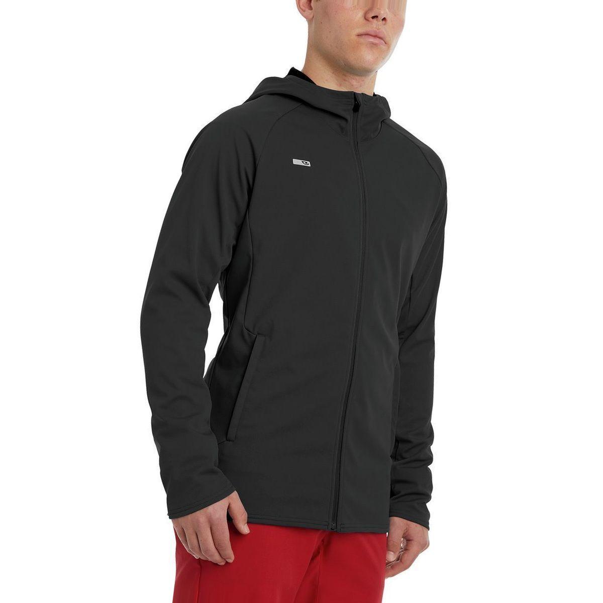 Giro Ambient Jacket - Men's