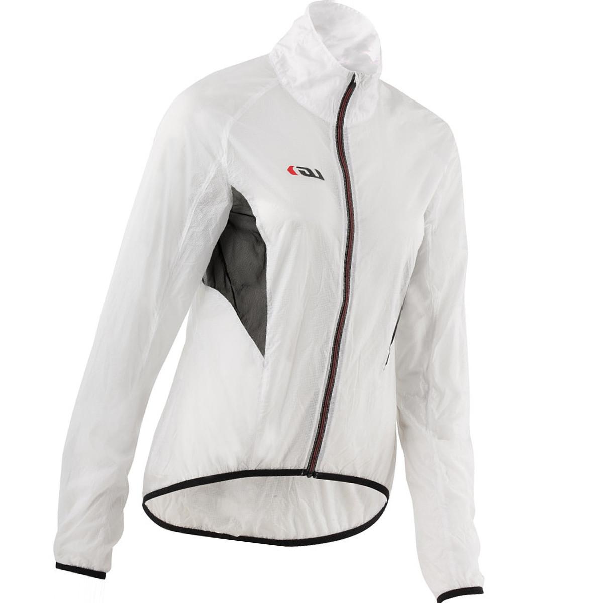Louis Garneau X-Lite Jacket - Women's