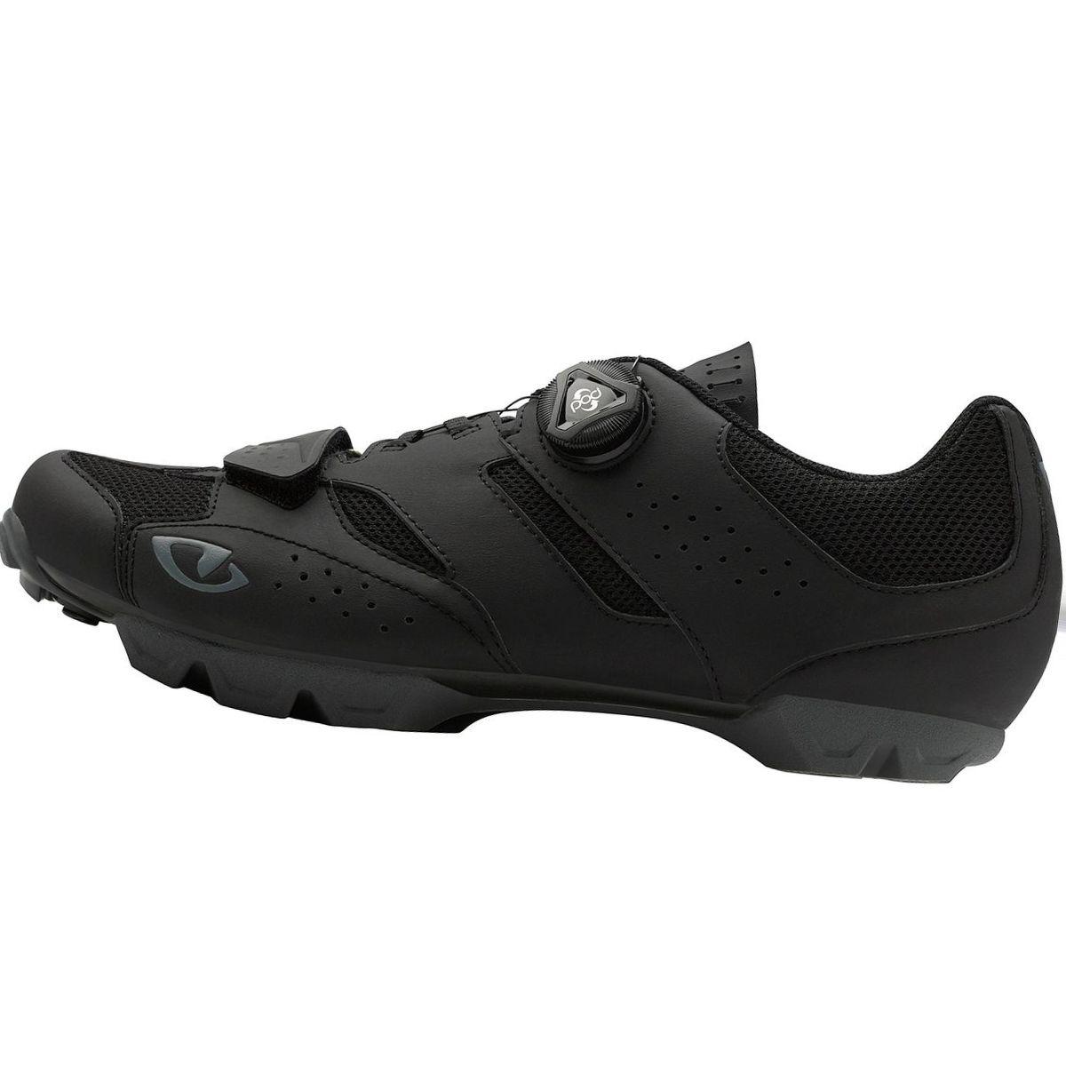Giro Cylinder HV+ Cycling Shoe - Men's