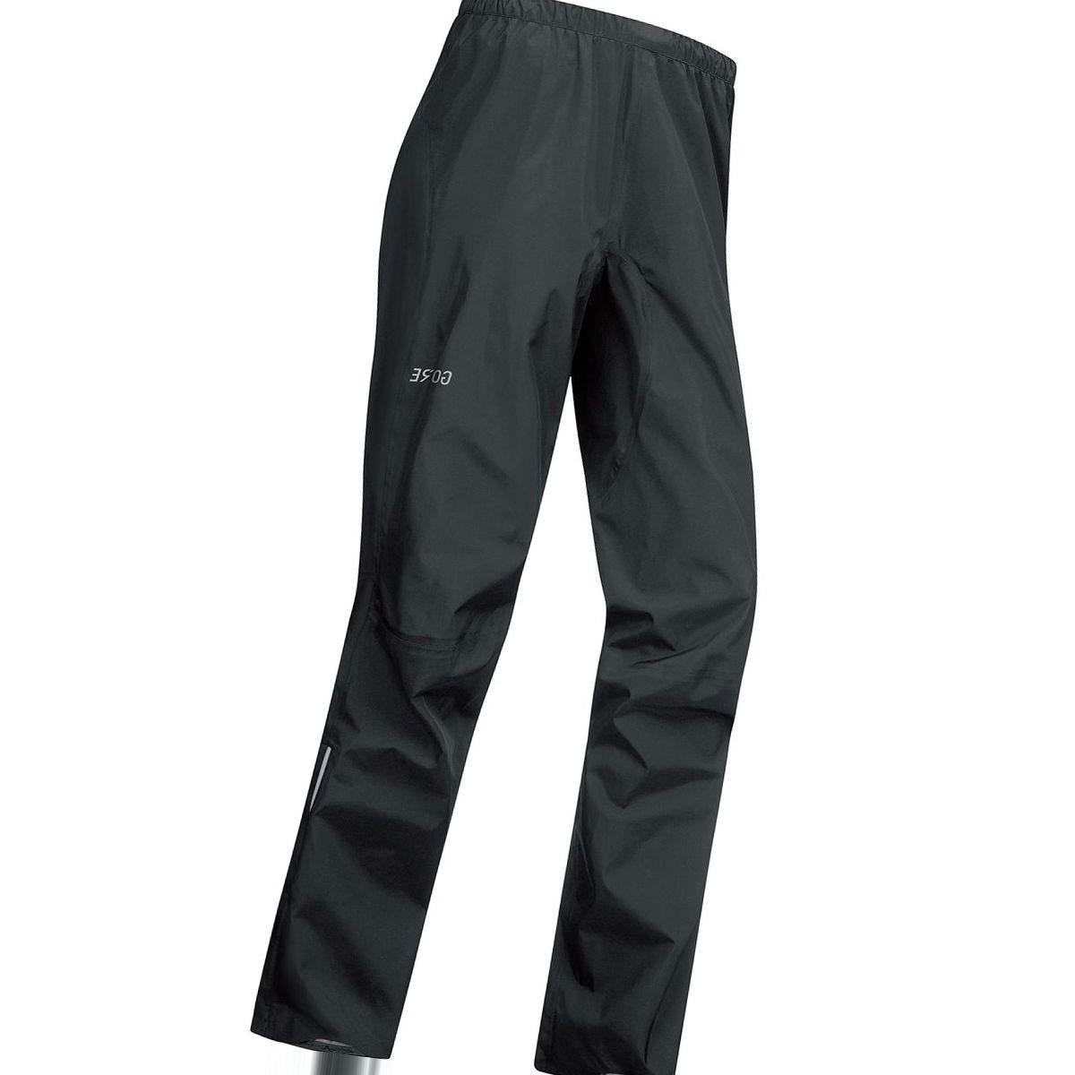Gore Wear C5 Gore-Tex Active Trail Pant - Men's