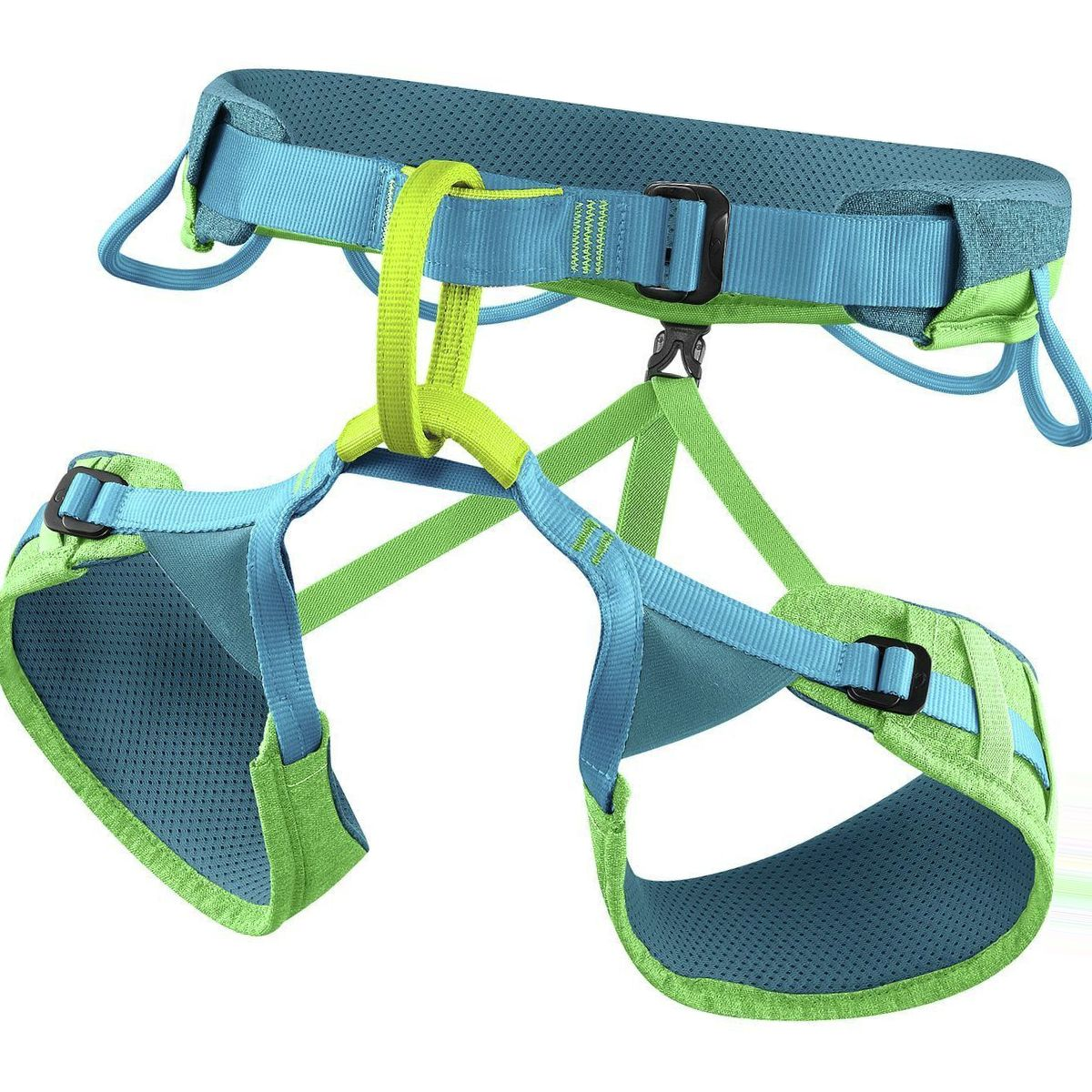 Edelrid Jay Harness - Men's