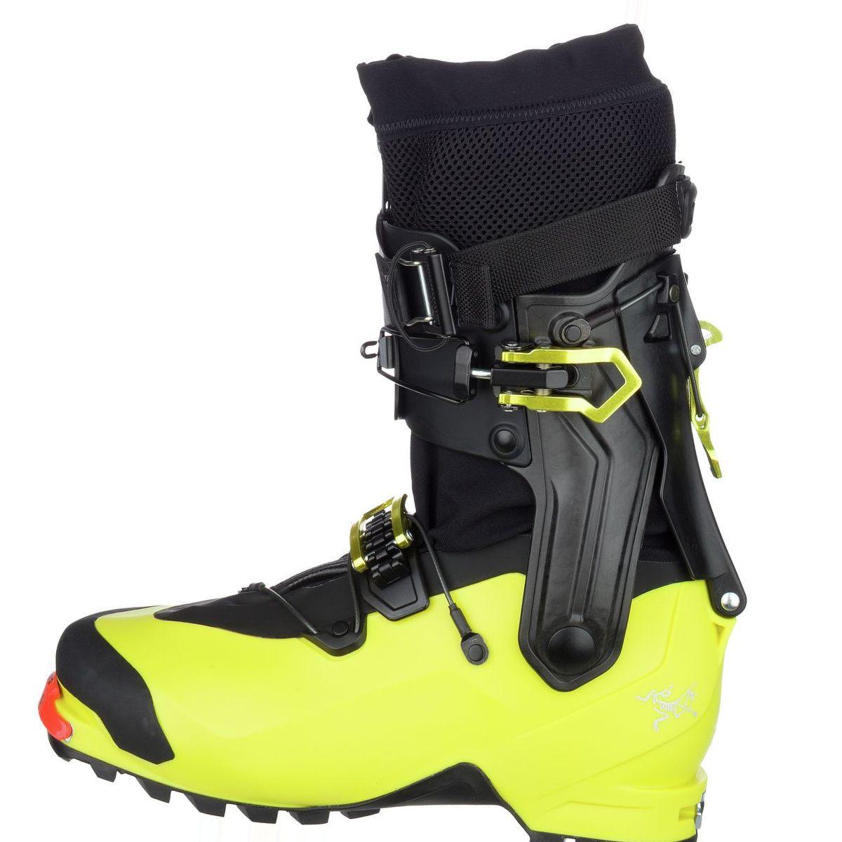 Arc'teryx Procline Support Boot - Women's