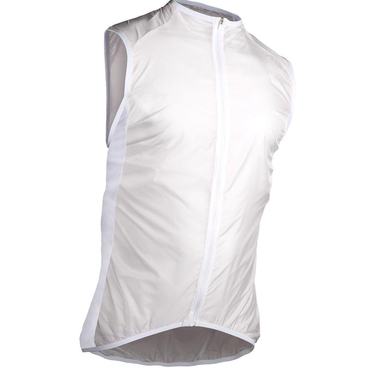 POC AVIP Light Wind Vest - Women's