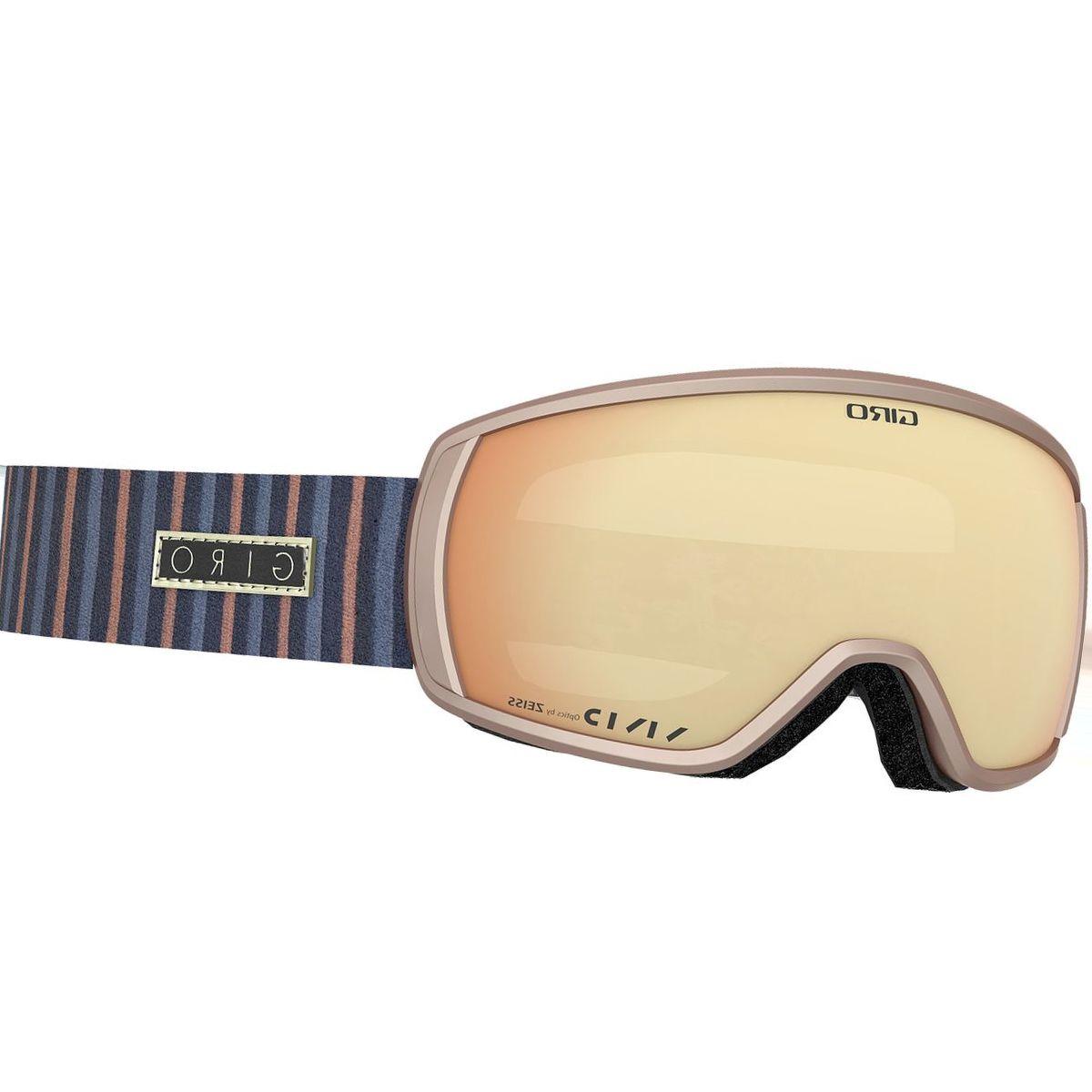 Giro Facet Goggles - Women's