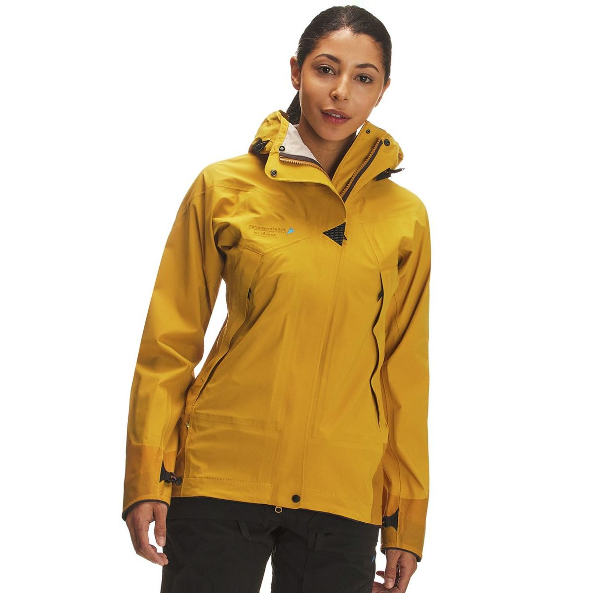 Klattermusen Allgron 2.0 Jacket - Women's