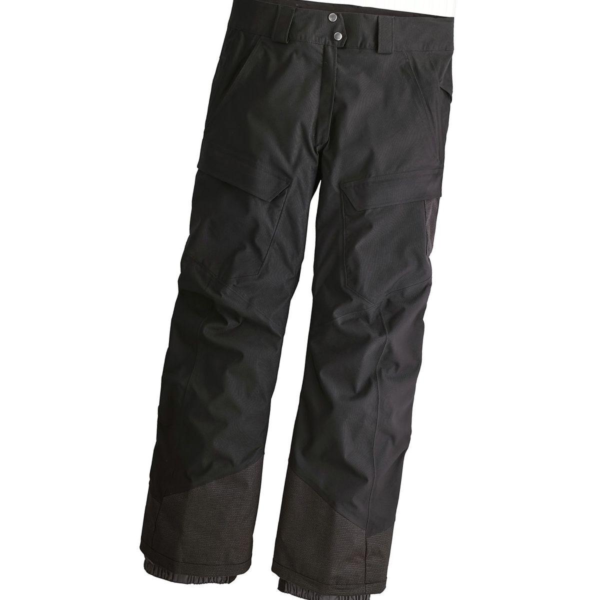 Patagonia Mountain Utility Pant - Men's