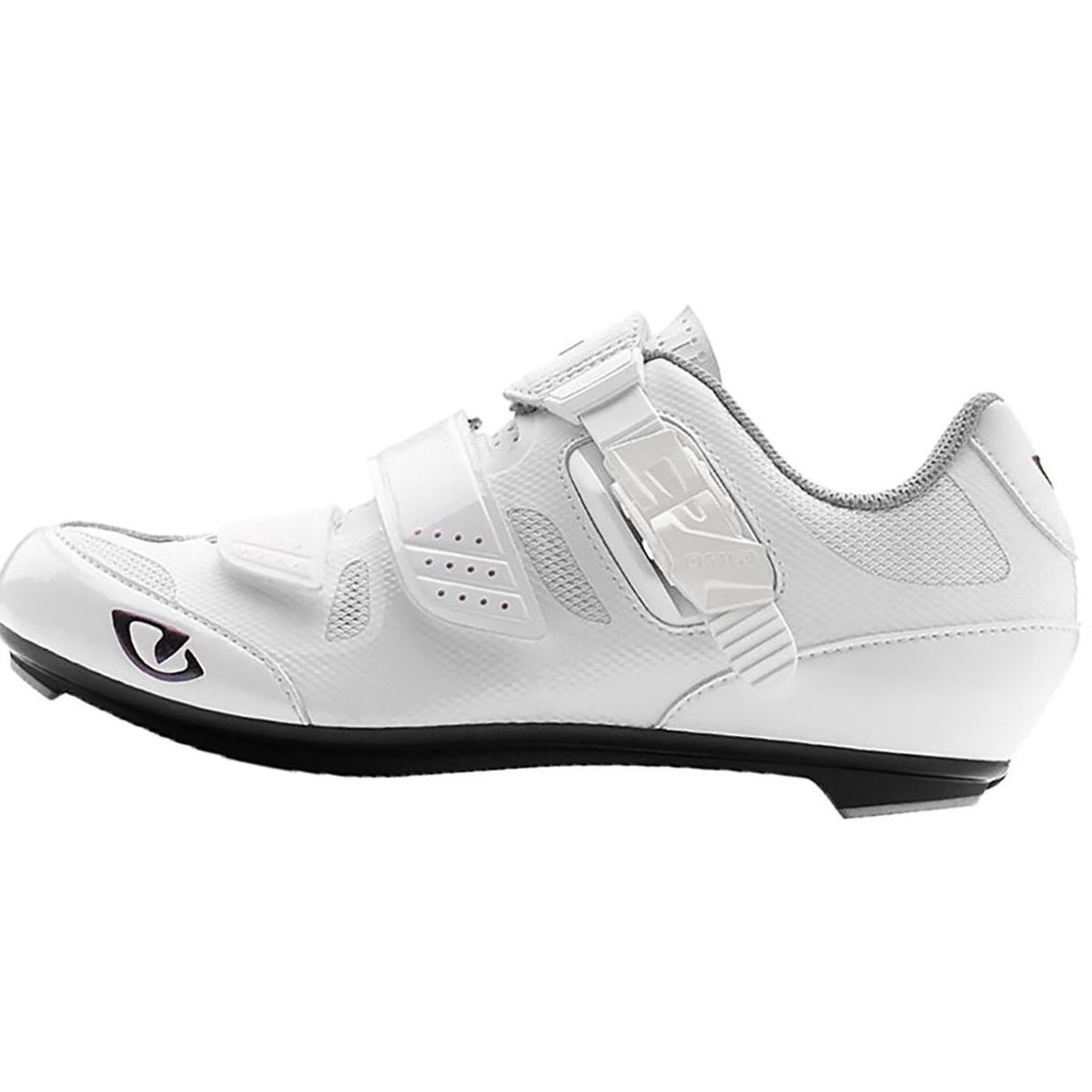 Giro Solara II Cycling Shoe - Women's