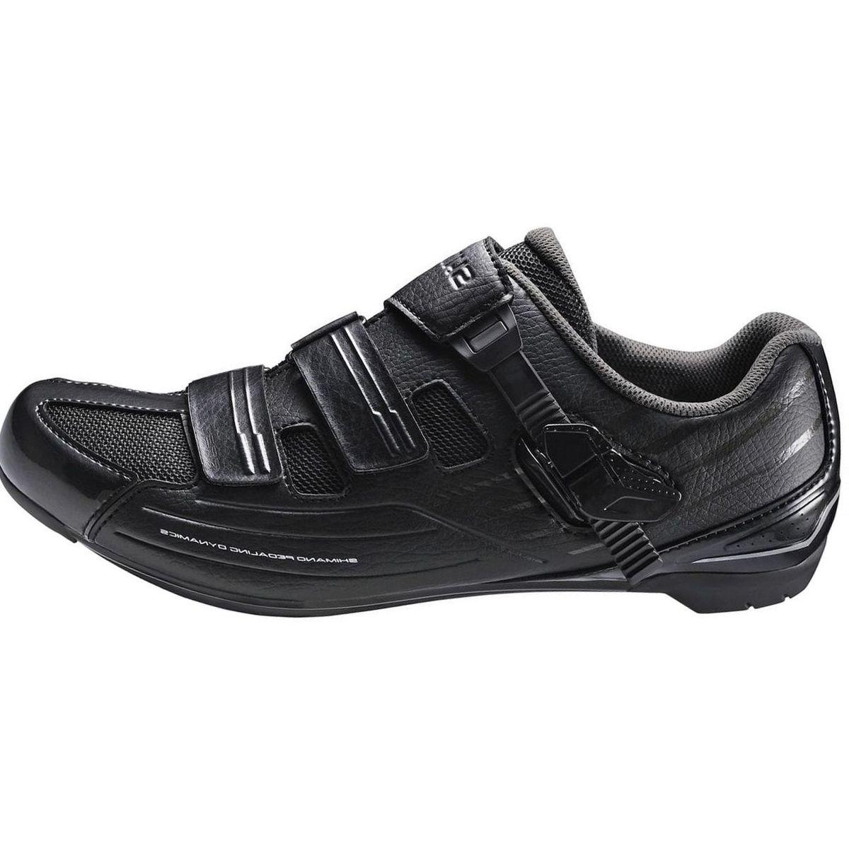 Shimano SH-RP3 Cycling Shoe - Men's