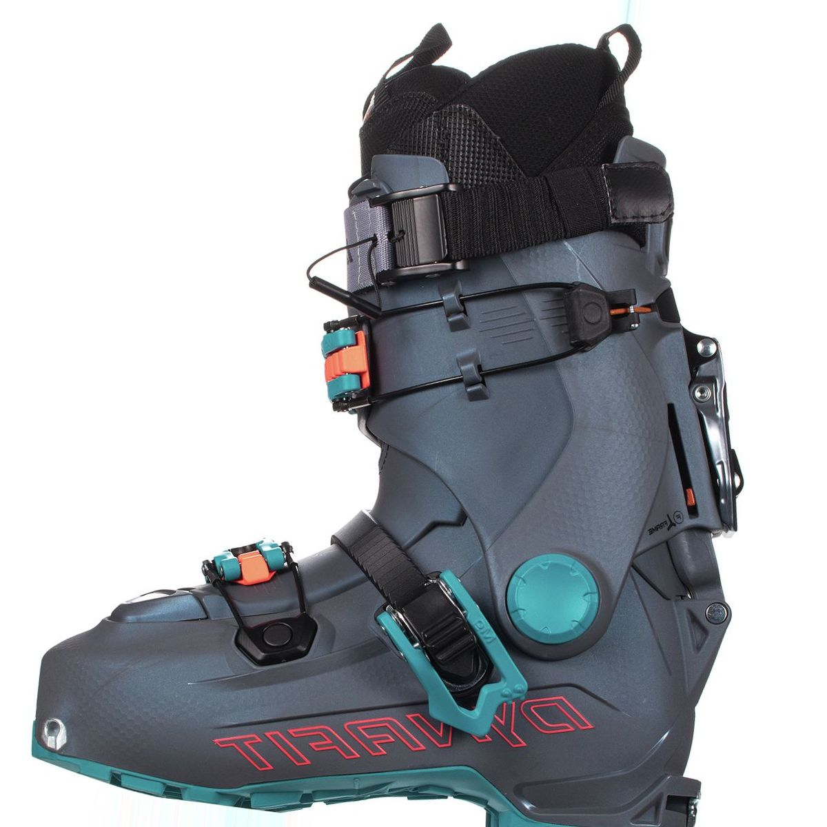 Dynafit Hoji Pro Tour Ski Boot - Women's