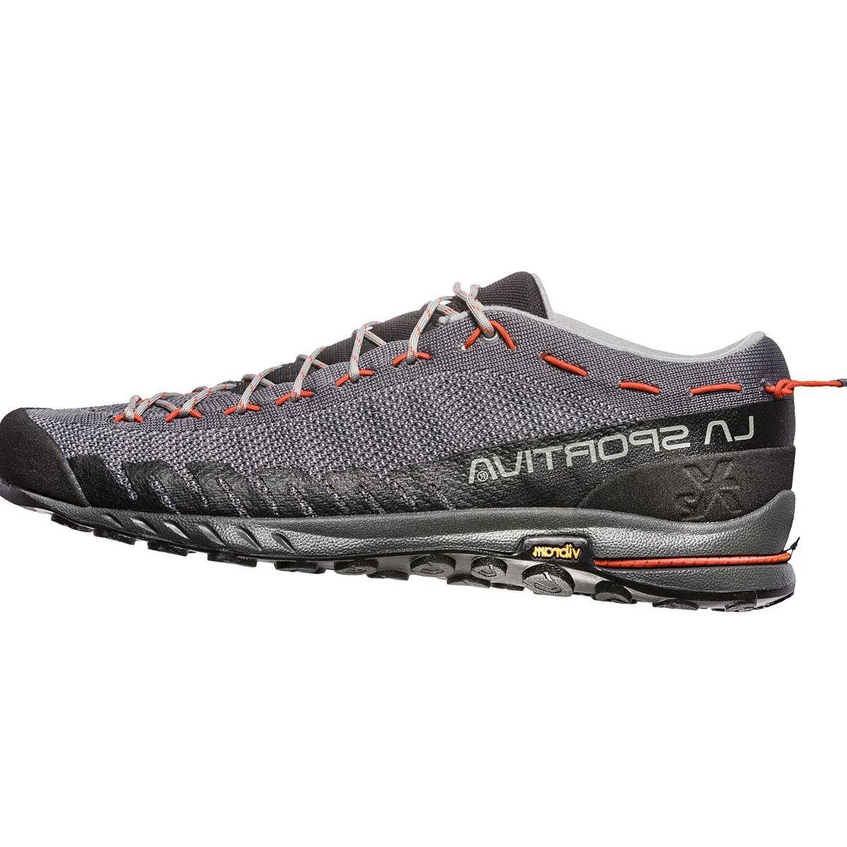 La Sportiva TX2 Approach Shoe - Men's