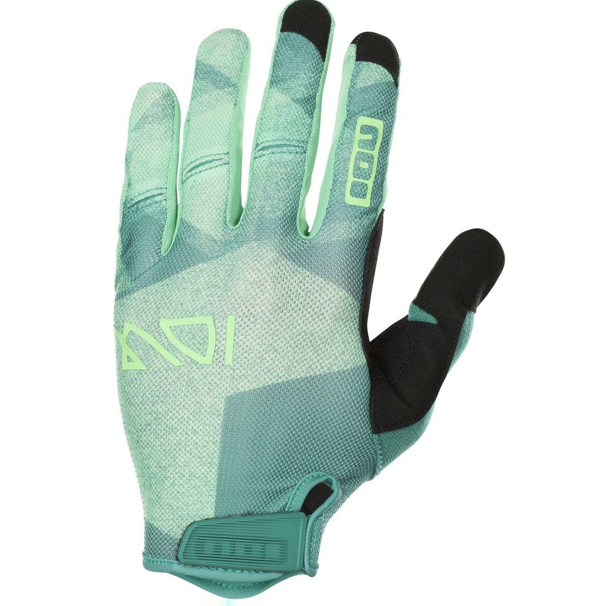 ION Traze Glove