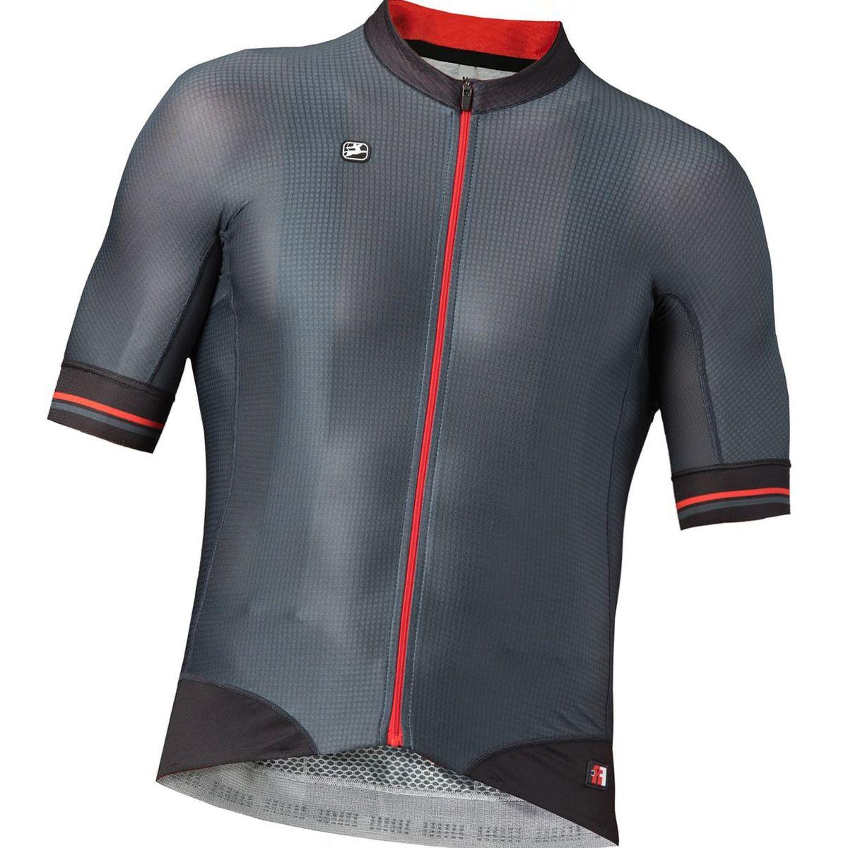 Giordana FR-C Pro Short-Sleeve Jersey - Men's