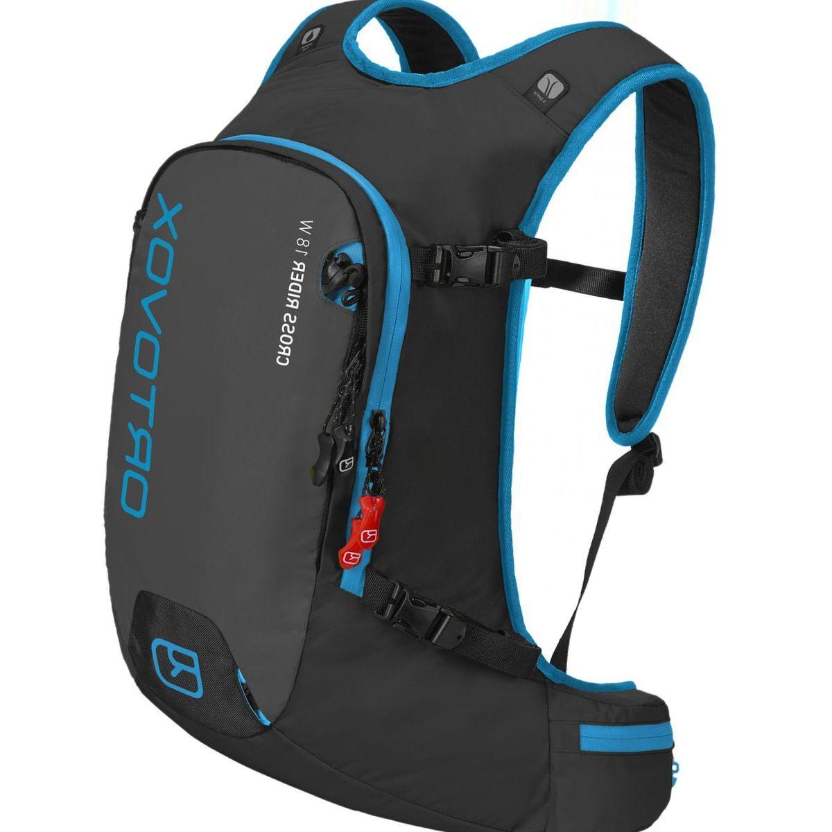 Ortovox Cross Rider 18L S Backpack - Women's