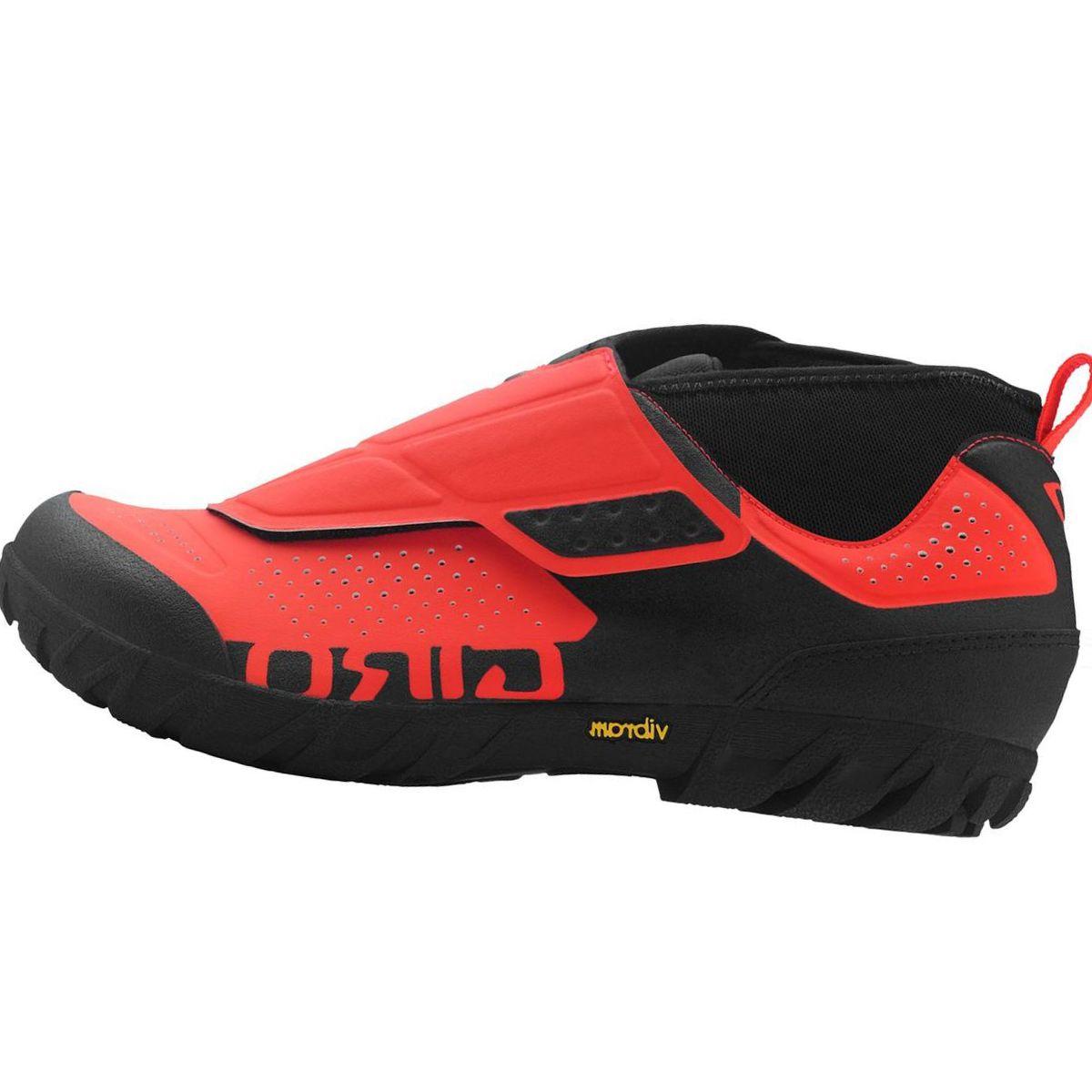 Giro Terraduro Mid Cycling Shoe - Men's