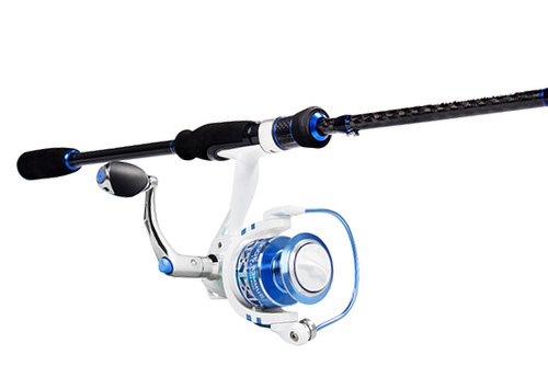 KastKing Summer Spinning Reel
