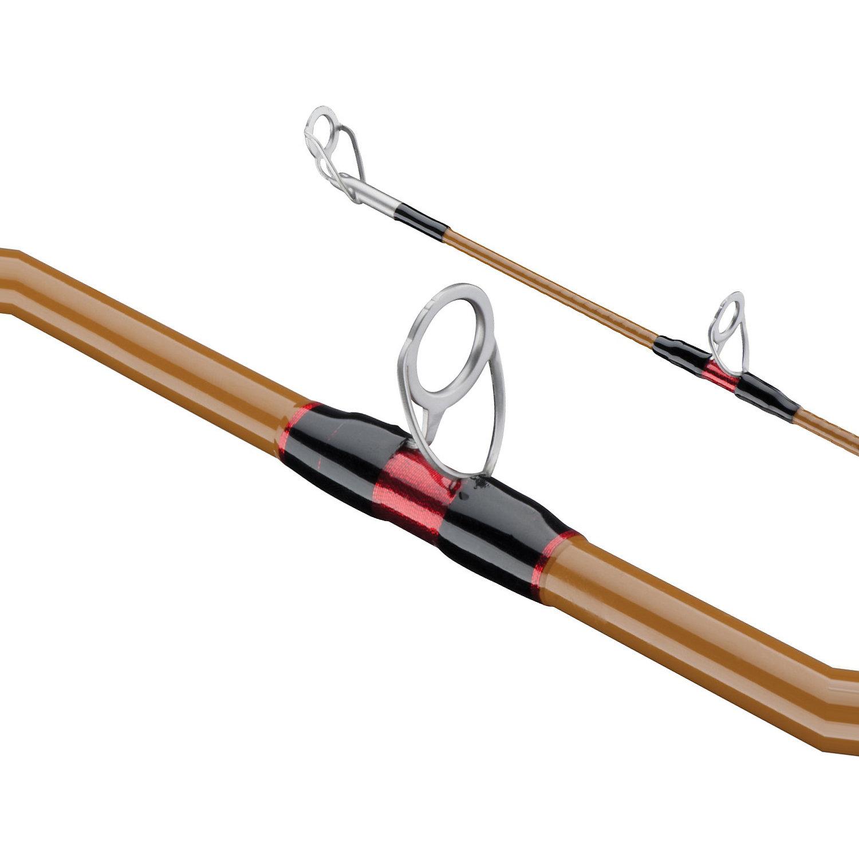 Ugly Stik Tiger Casting Rod