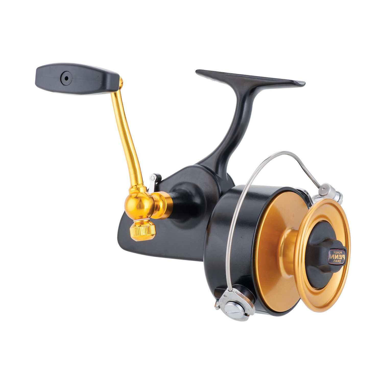 PENN Z Series Spinning