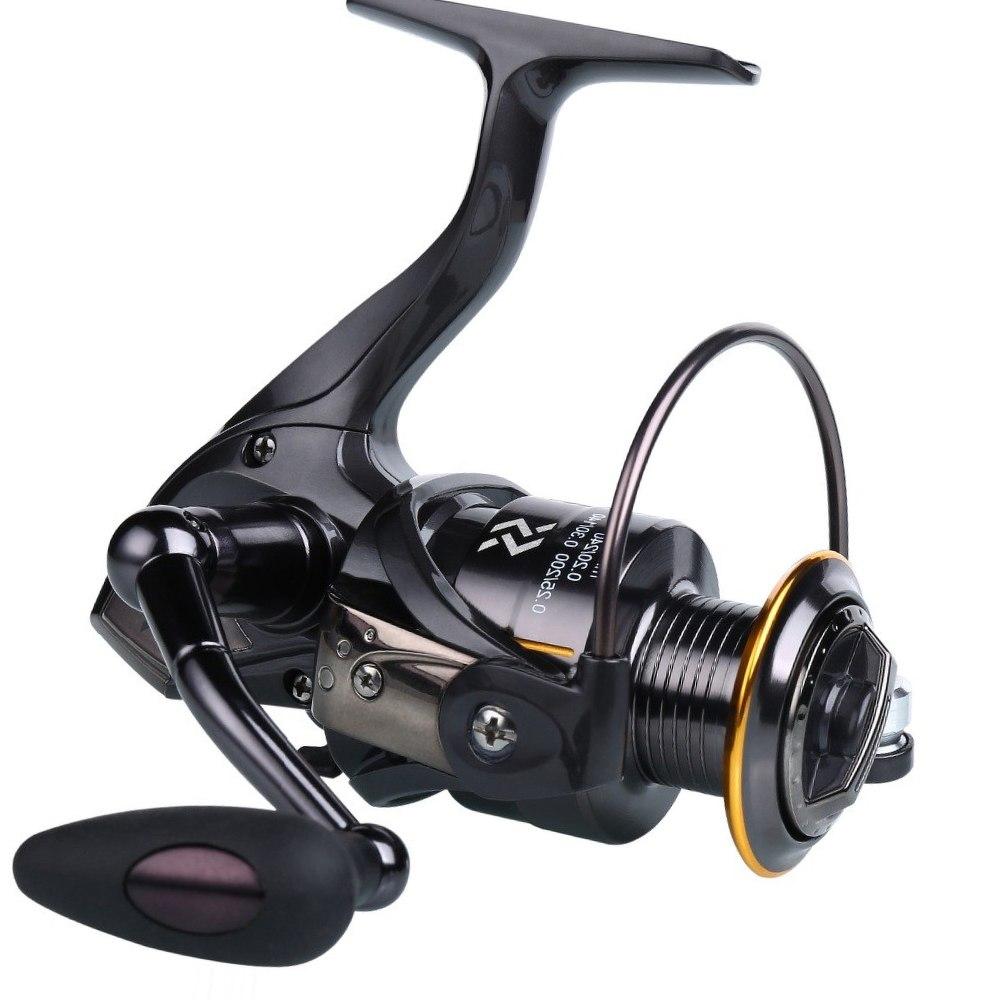 Sougayilang 13BB Carp Fishing Reel Spinning Reel Fishing Wheel Left/Right Casting Saltwater Fishing Reel Fishing Tackle De Pesca