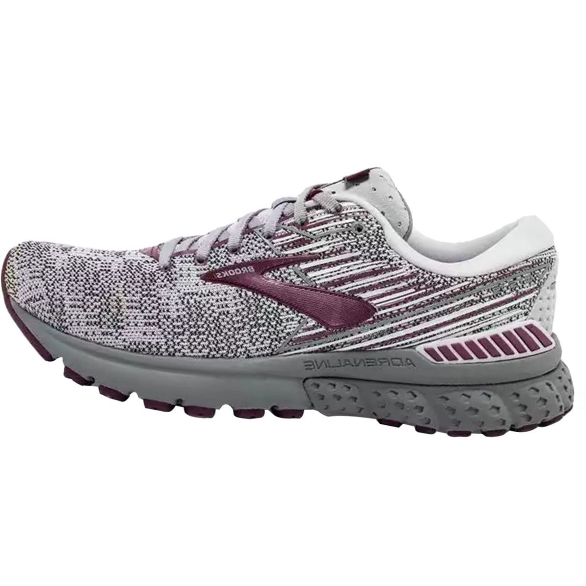 Brooks Adrenaline GTS 19 Running Shoe - Women's