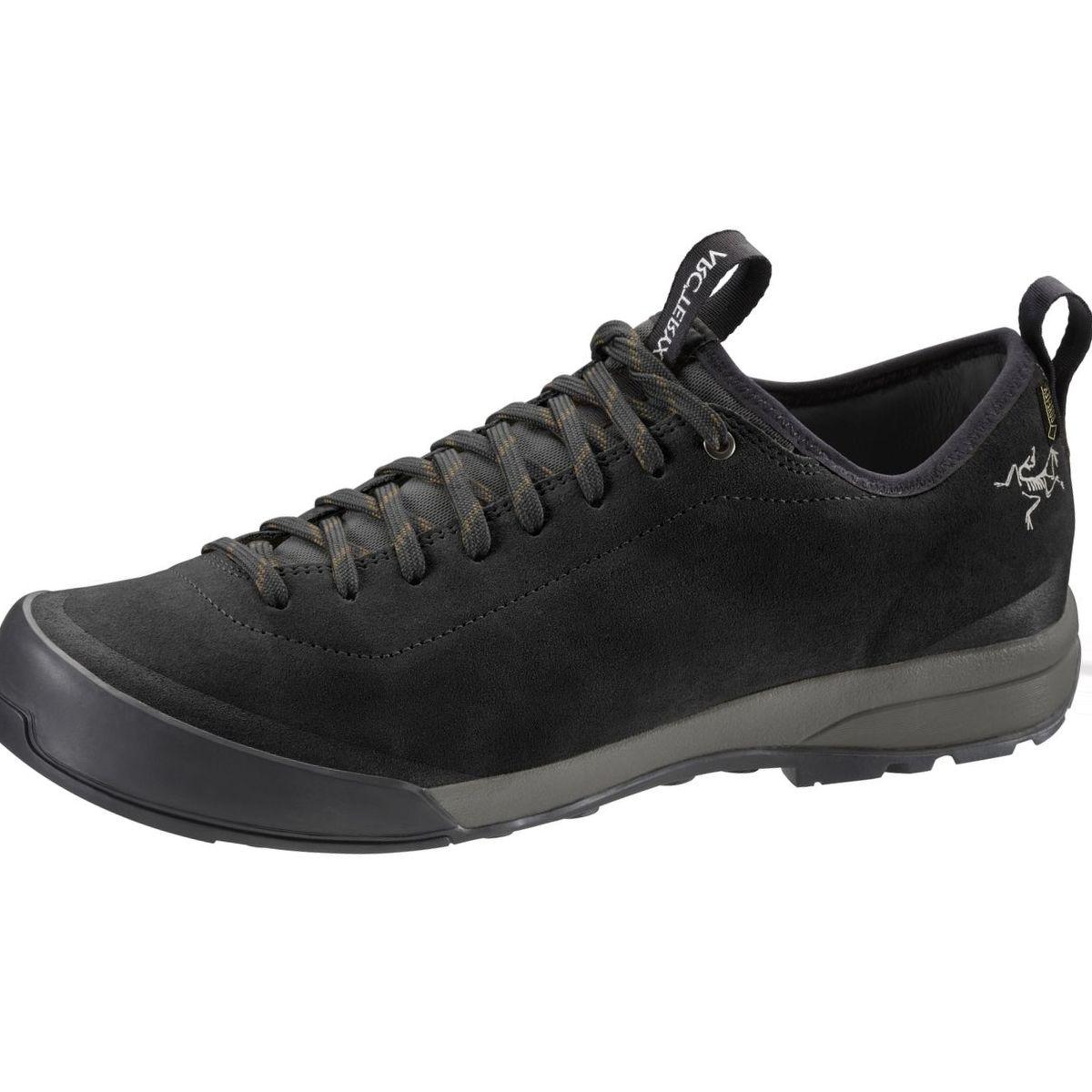 Arc'teryx Acrux SL Leather GTX Approach Shoe - Men's