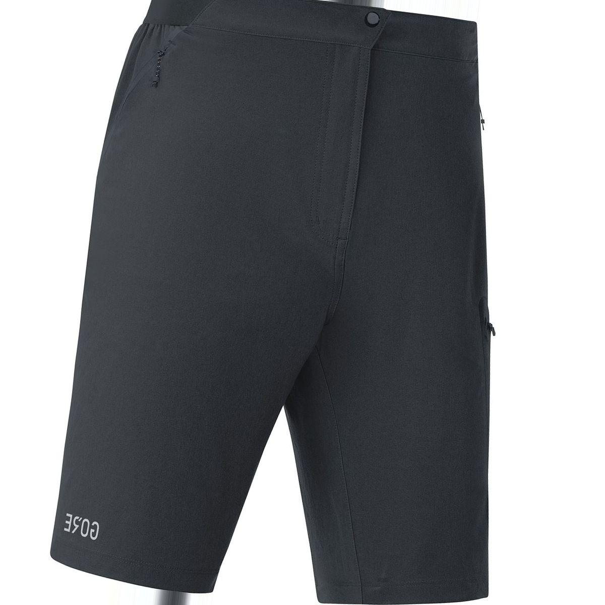 Gore Wear R5 Short - Men's