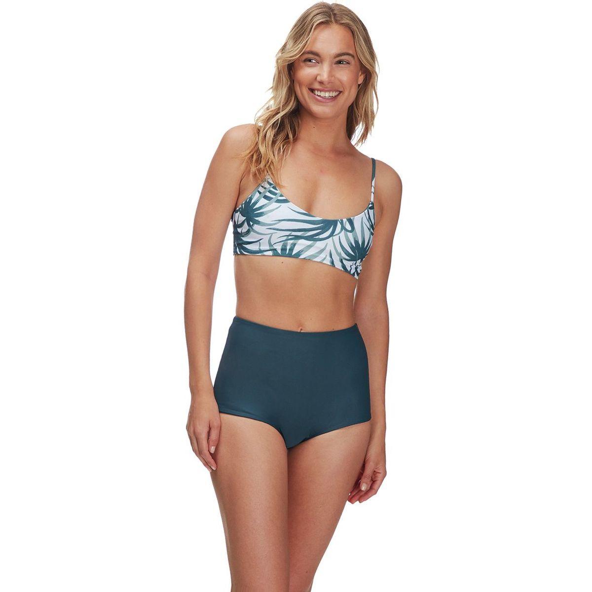 MIKOH Menehune Bikini Bottom - Women's