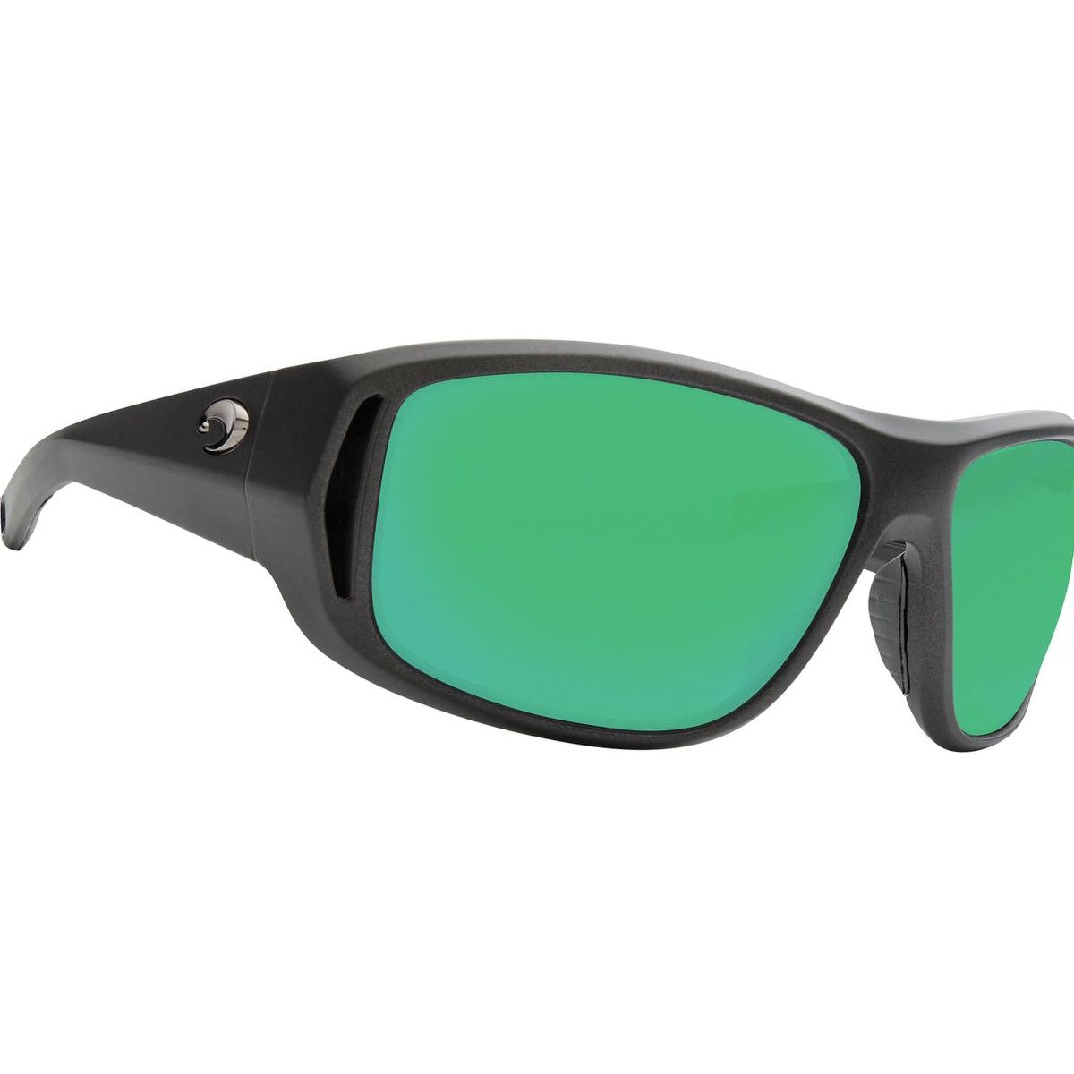 Costa Montauk 580P Polarized Sunglasses - Men's