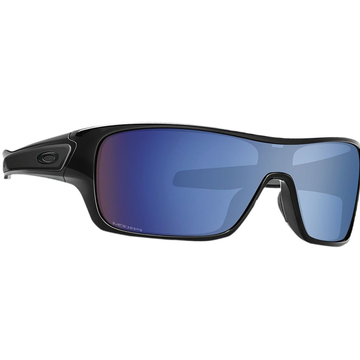 Oakley Turbine Rotor Prizm Sunglasses - Men's