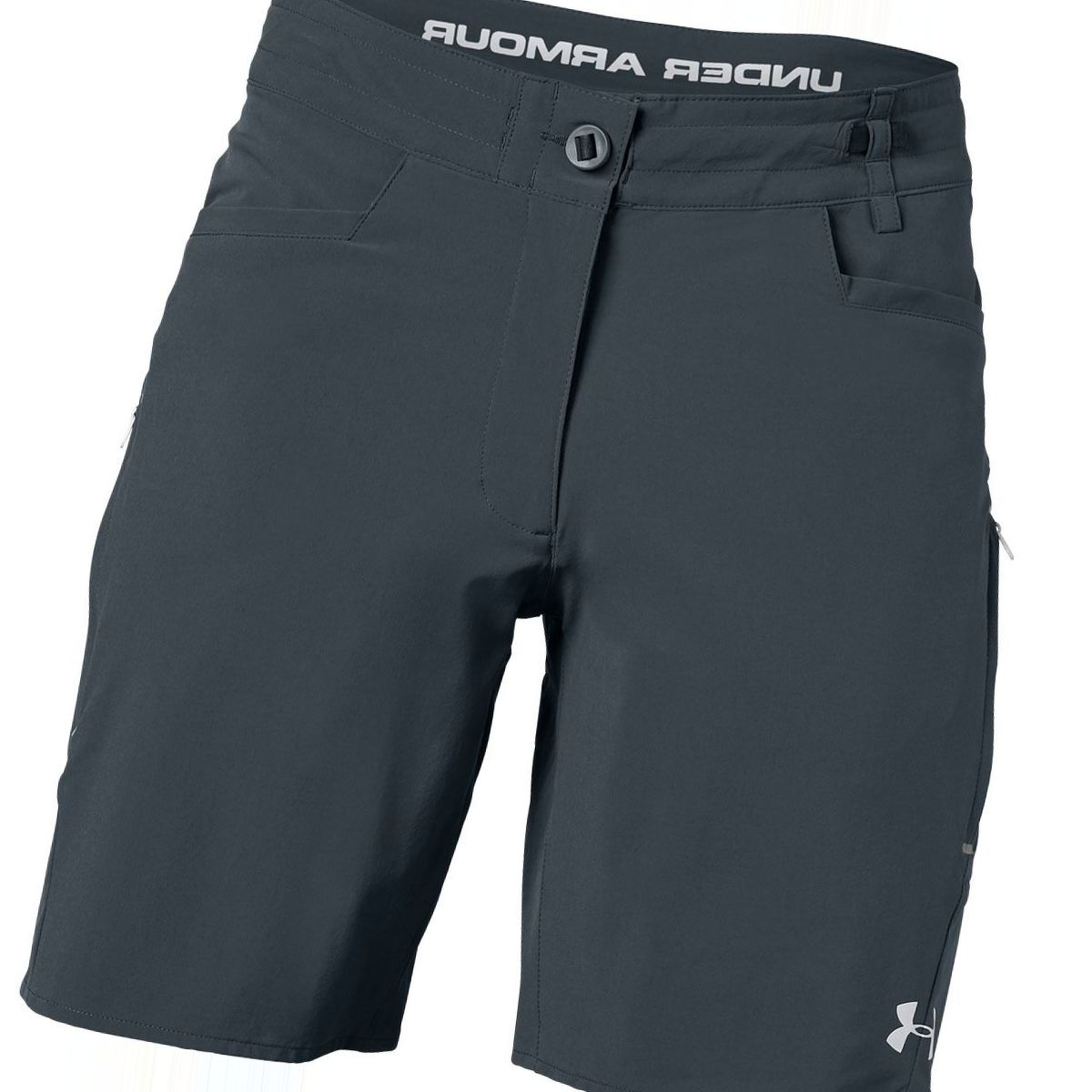 Under Armour Shoreman Board Short - Men's