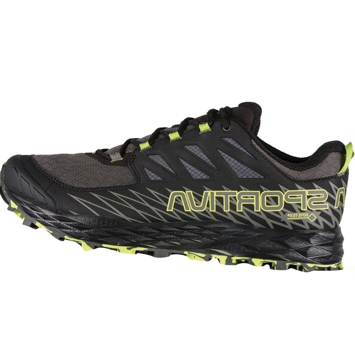 La Sportiva Lycan GTX Trail Running Shoe - Men's
