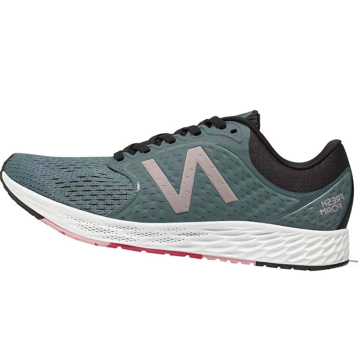 New Balance Fresh Foam Zante v4 Running Shoe - Women's