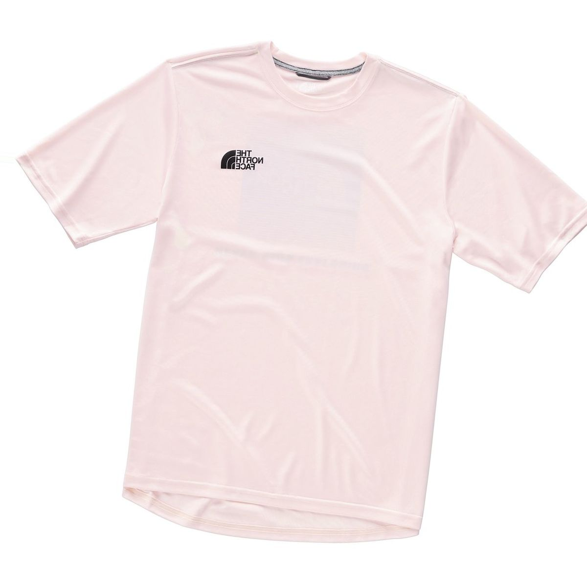 The North Face Lenticular Reaxion T-Shirt - Men's