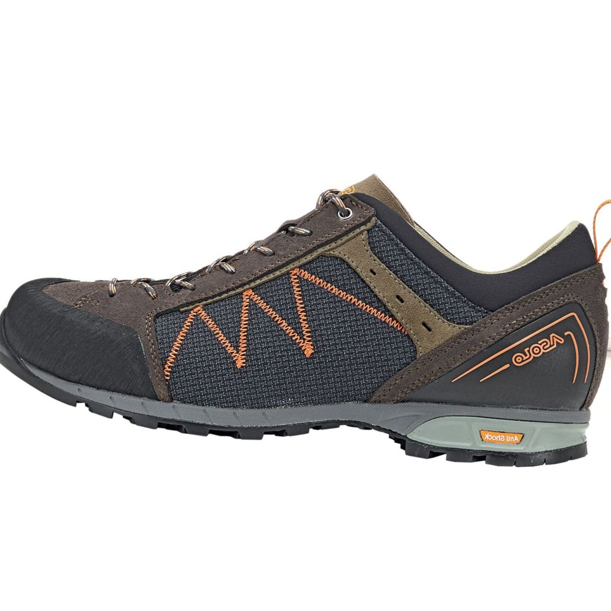 Asolo Ozonic Shoe - Men's