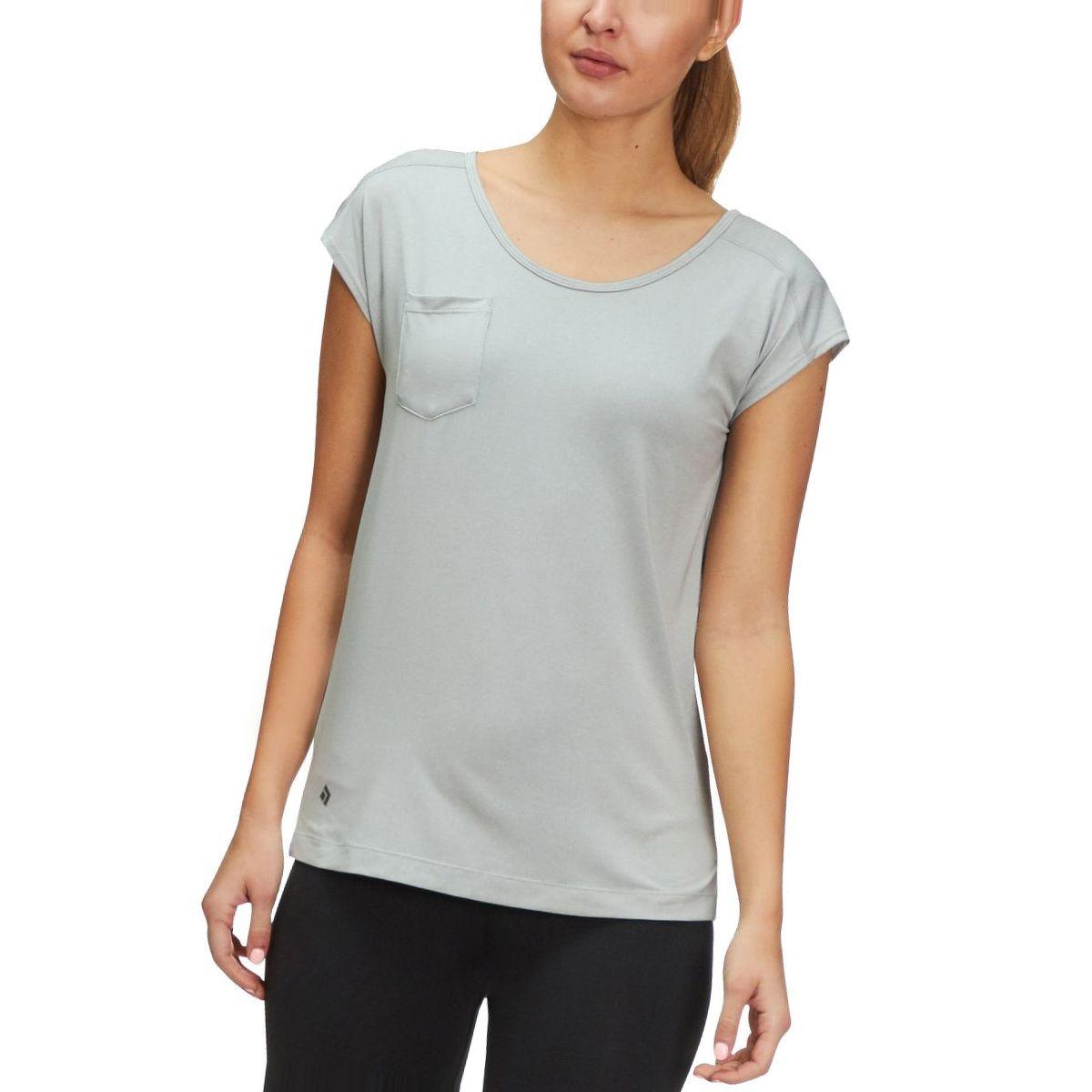 Black Diamond Beta Shirt - Women's