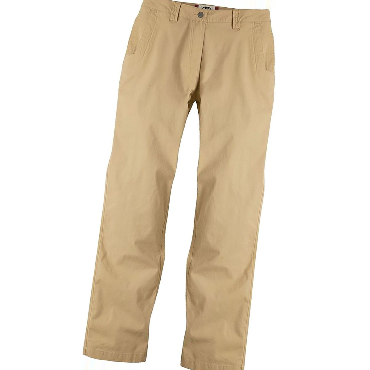Mountain Khakis All Mountain Pant - Men's
