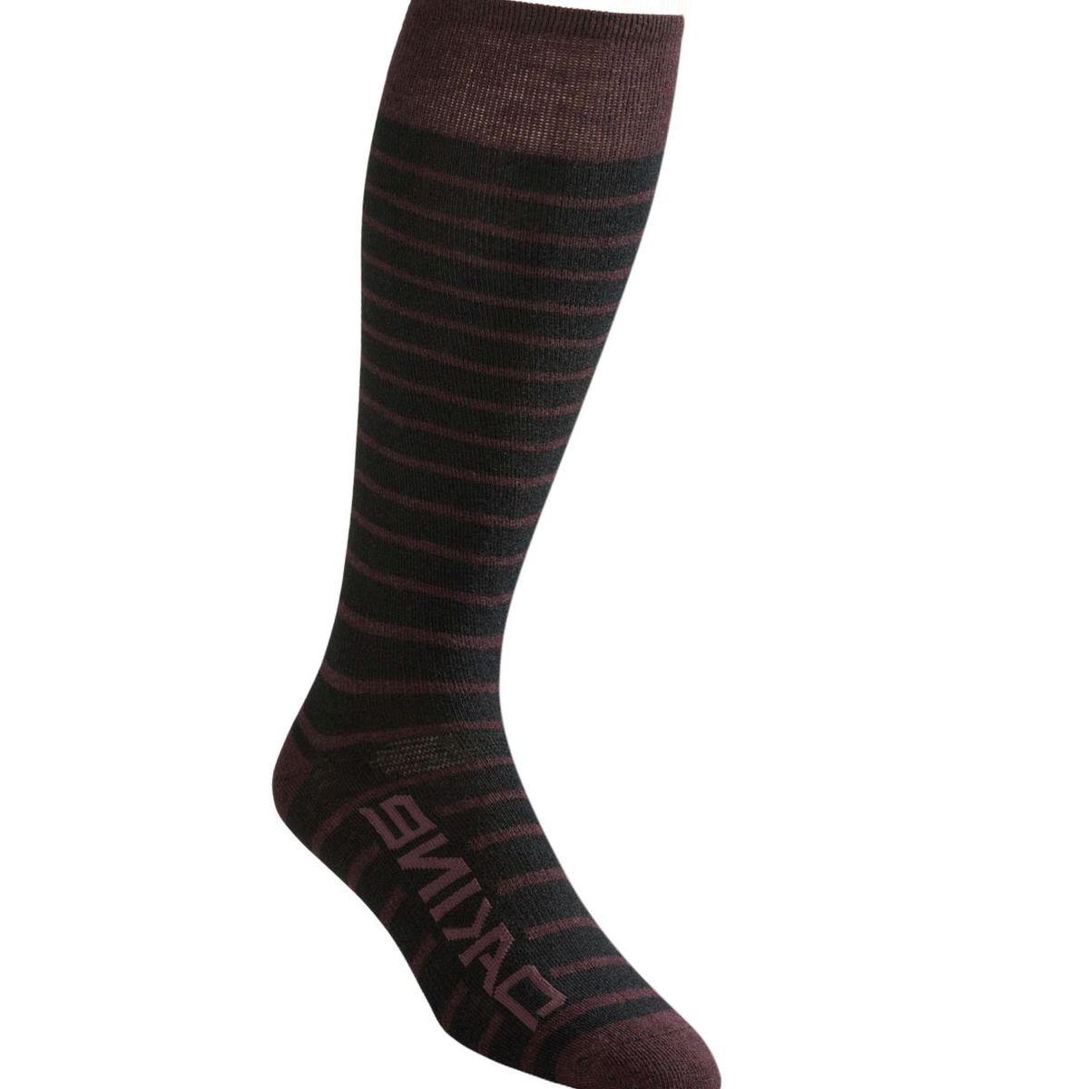 DAKINE Thinline Sock - Women's