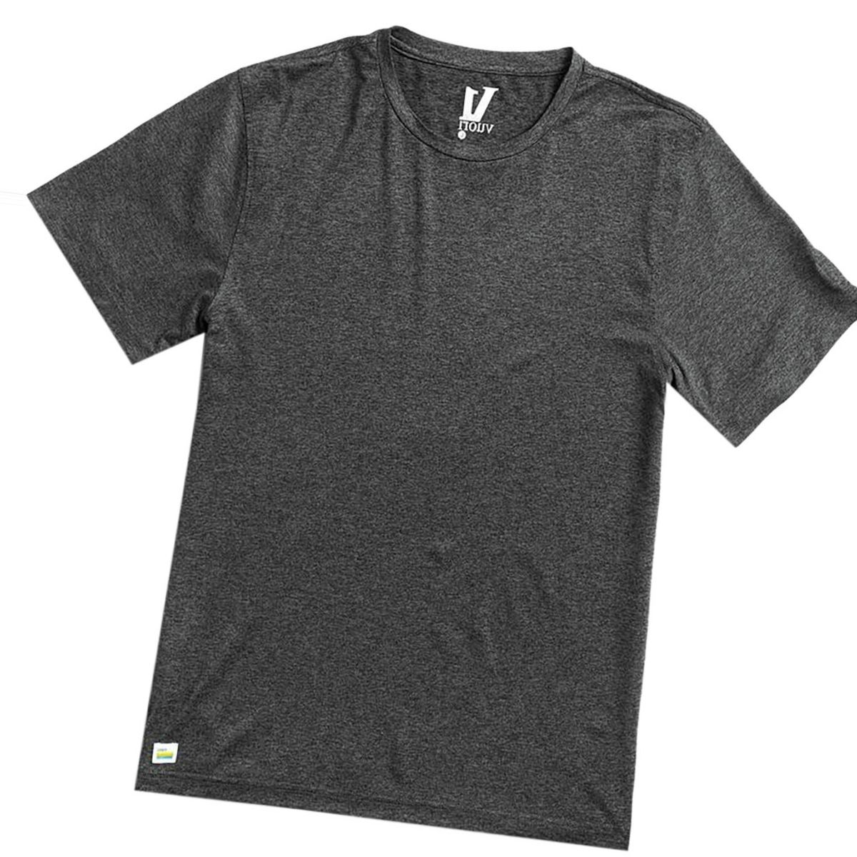 Vuori Strato Tech T-Shirt - Men's