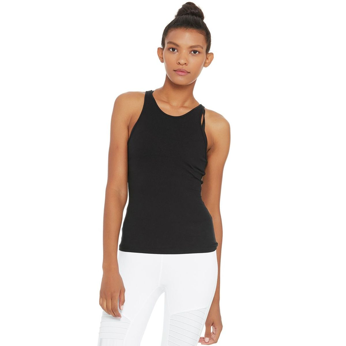 Alo Yoga Select Tank Top - Women's