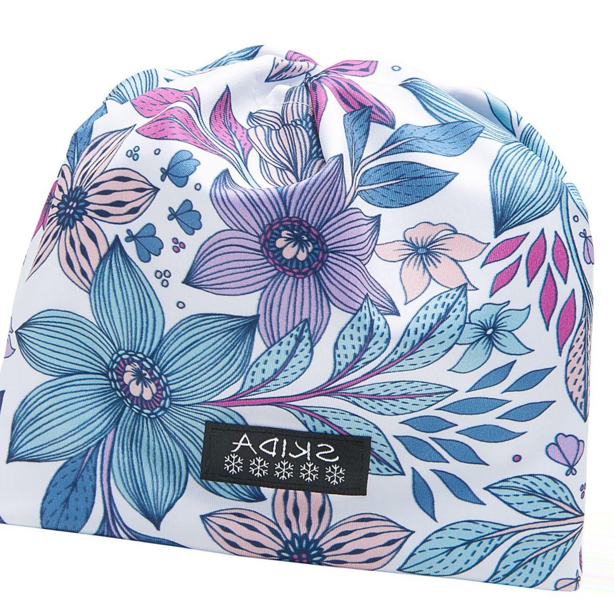 Skida Nordic Hat - Women's