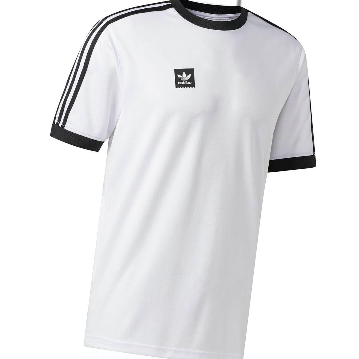 Adidas Club Jersey - Men's
