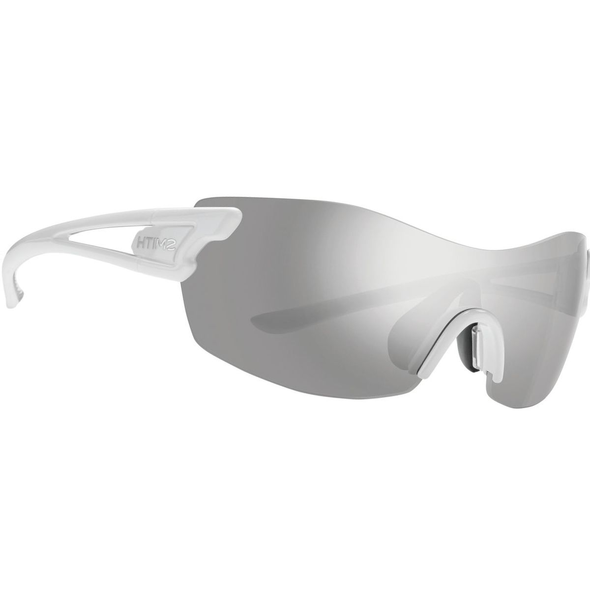 Smith Pivlock Asana ChromaPop Sunglasses - Women's