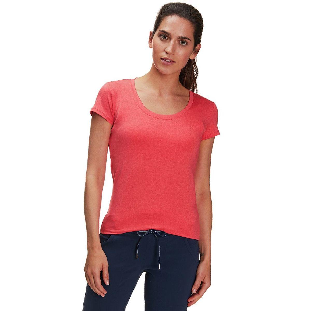 Marmot All Around T-Shirt - Women's