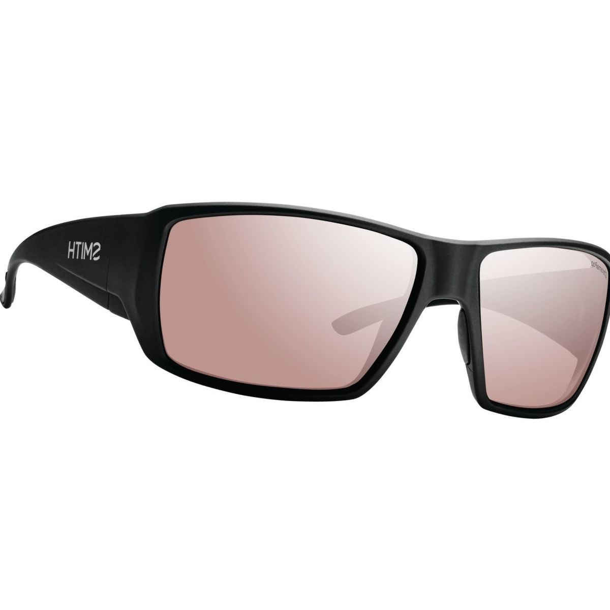 Smith Guide's Choice ChromaPop+ Polarchromic Sunglasses - Men's