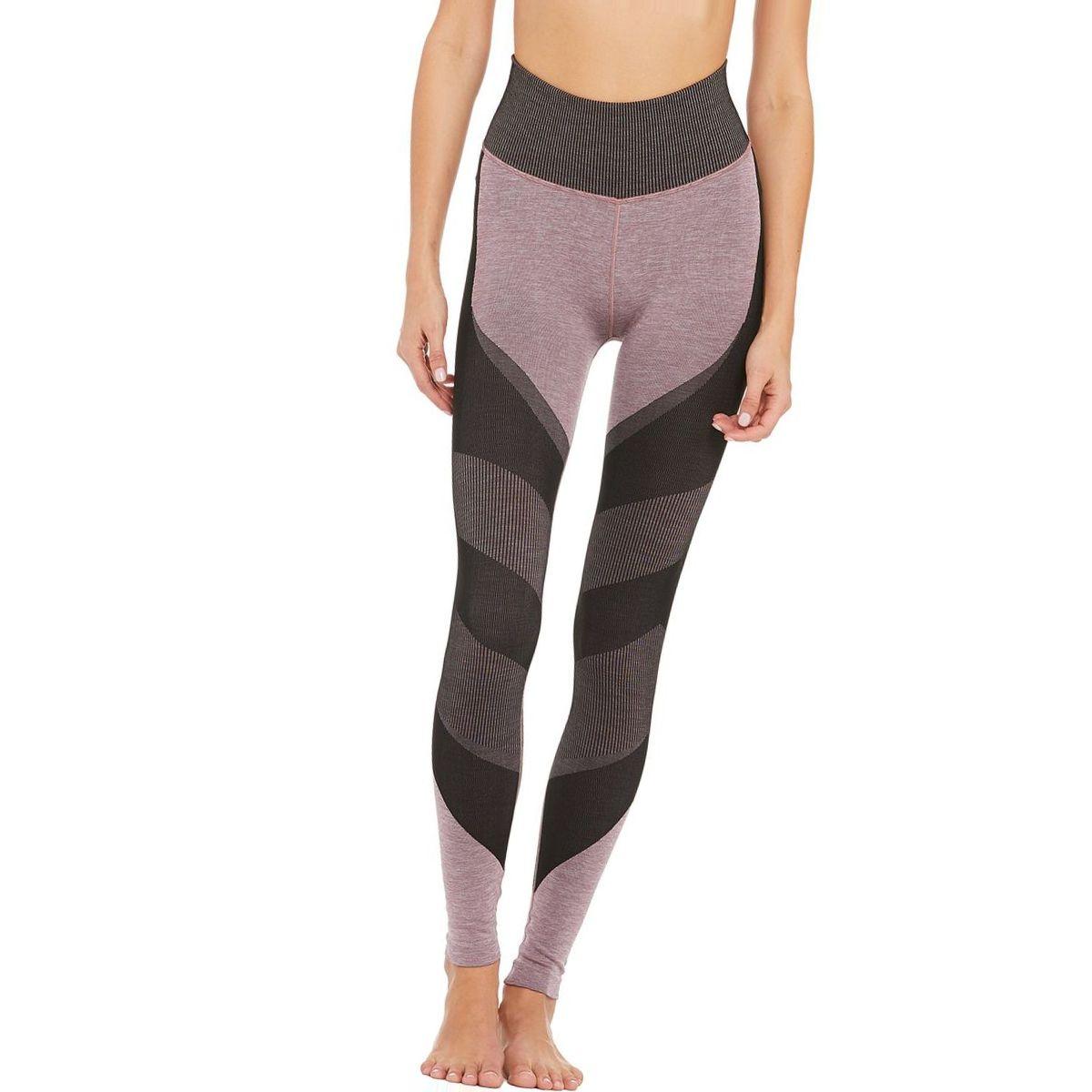 Alo Yoga High-Waist Seamless Lift Legging - Women's