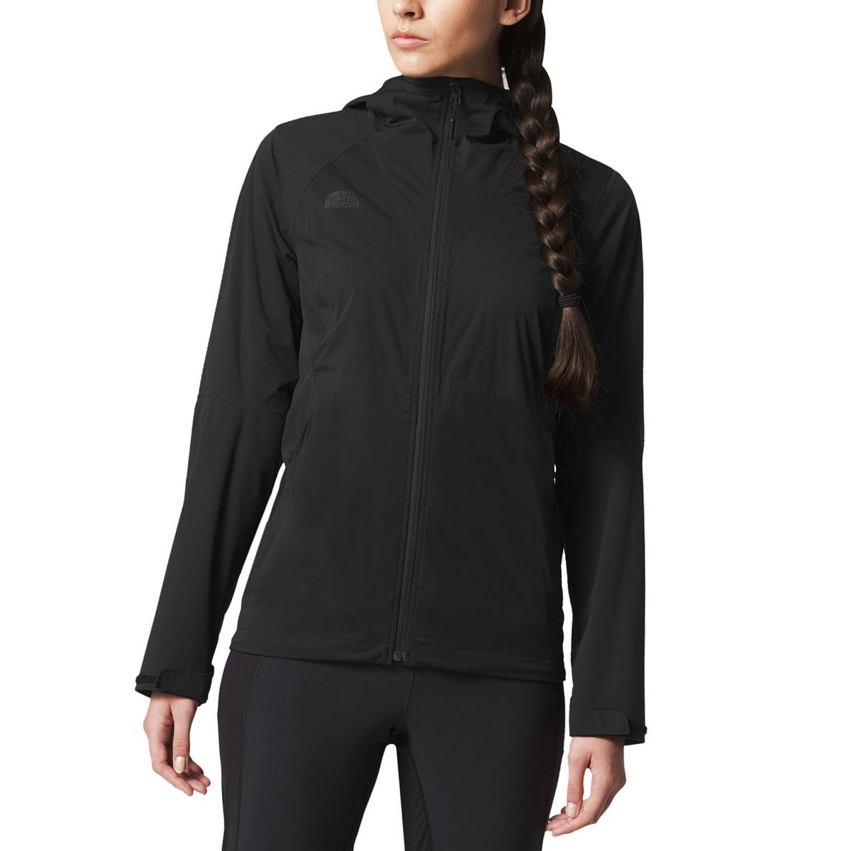 The North Face Allproof Stretch Jacket - Women's