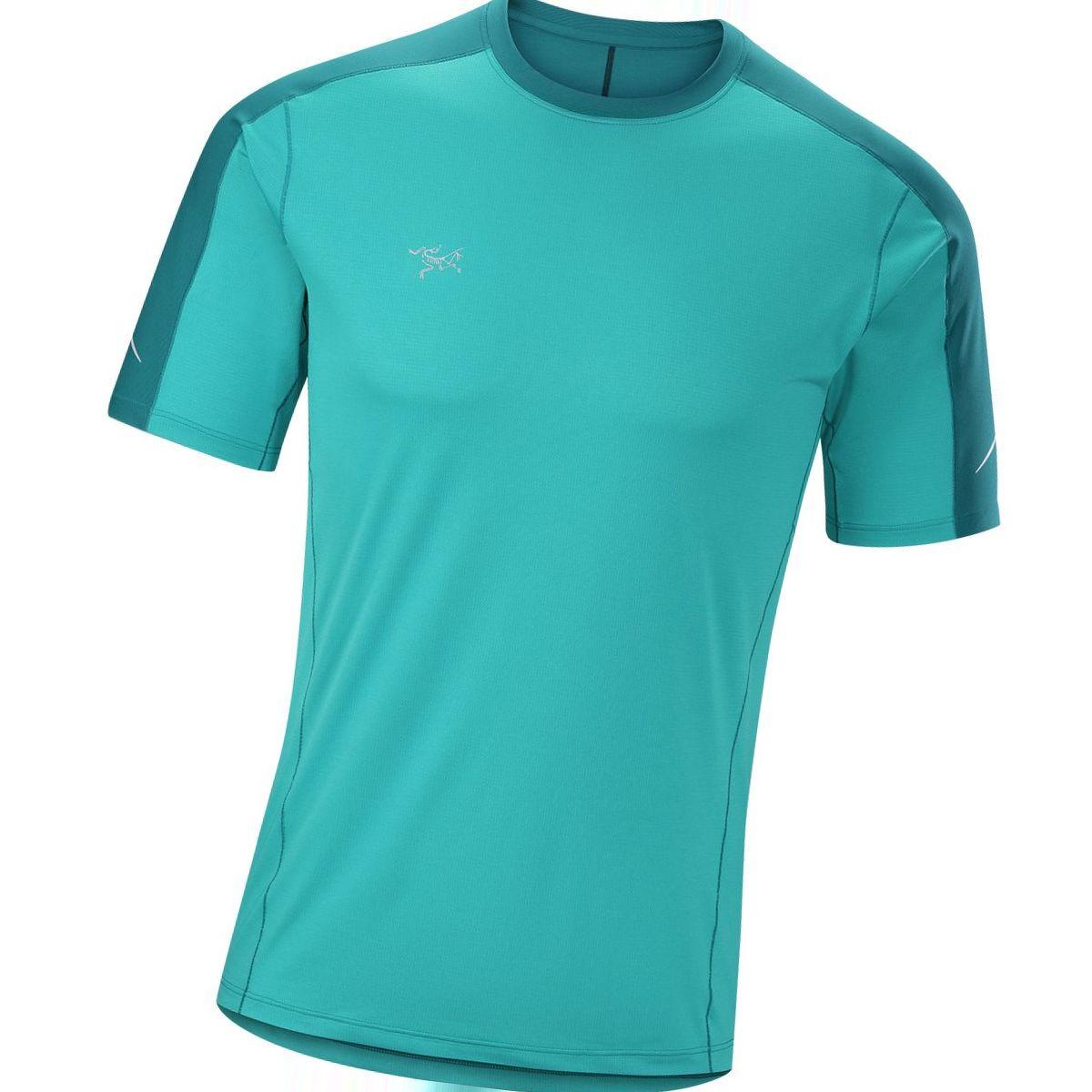 Arc'teryx Motus Comp Shirt - Men's