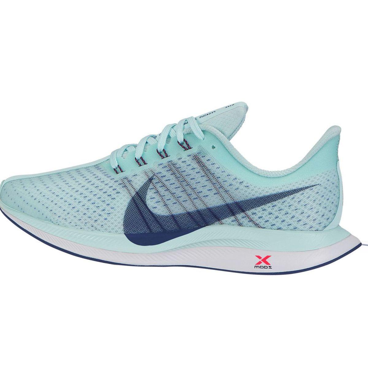 Nike Zoom Pegasus 35 Turbo Running Shoe - Women's