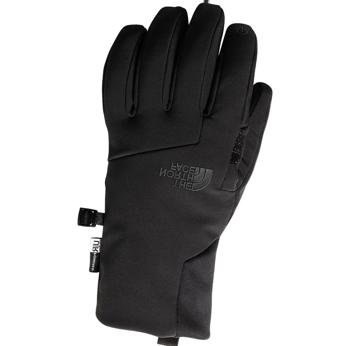 The North Face Apex Plus Etip Glove - Women's