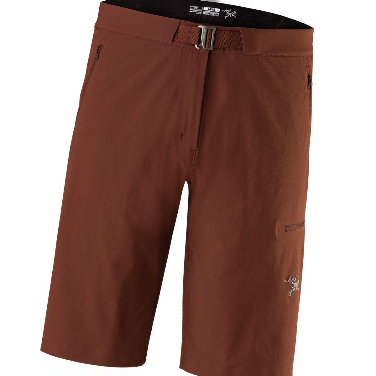 Arc'teryx Gamma LT Short - Men's