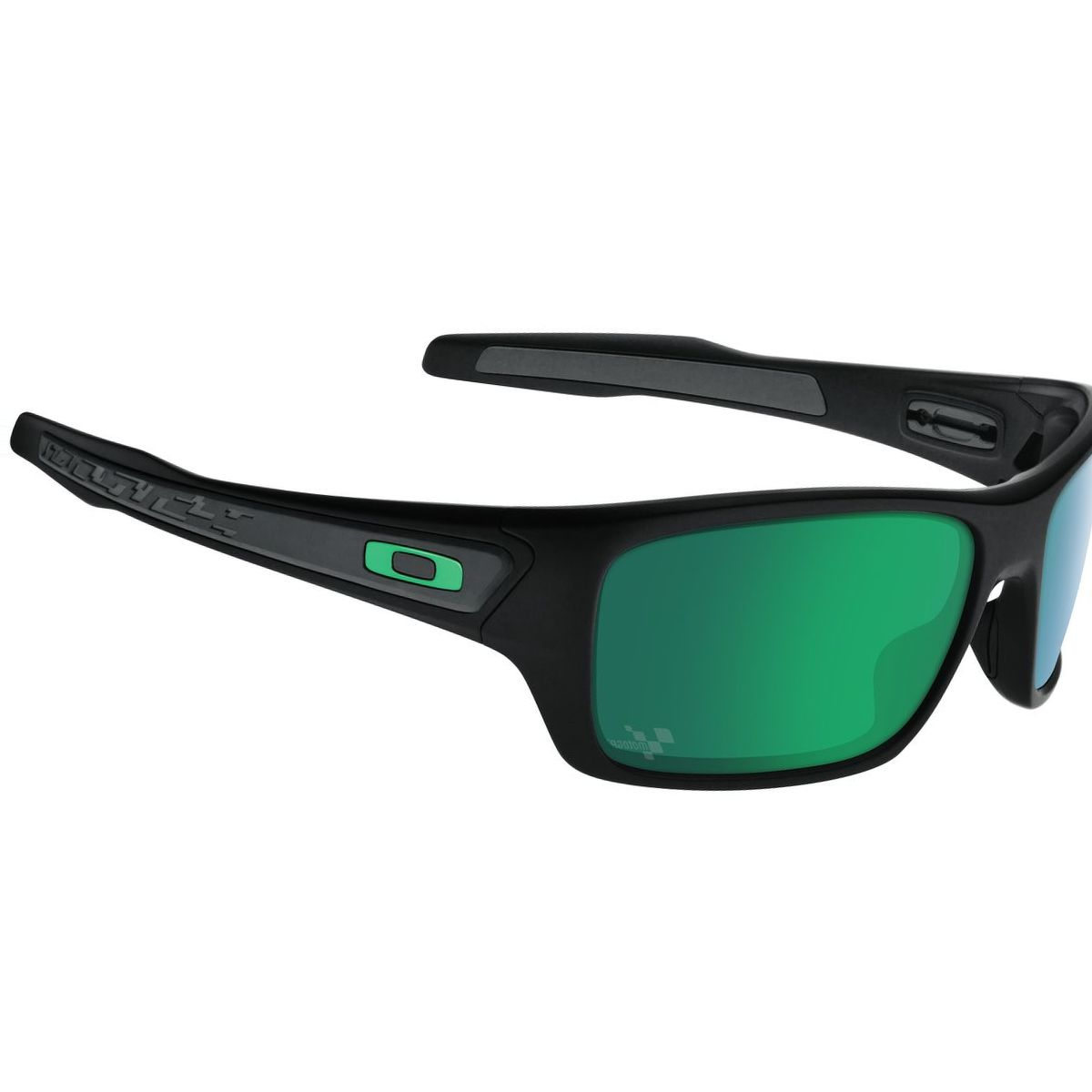 Oakley Turbine Sunglasses - Men's